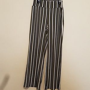 Express One Eleven Wide Leg Pant